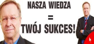 Szkoda AC na terenie Polski